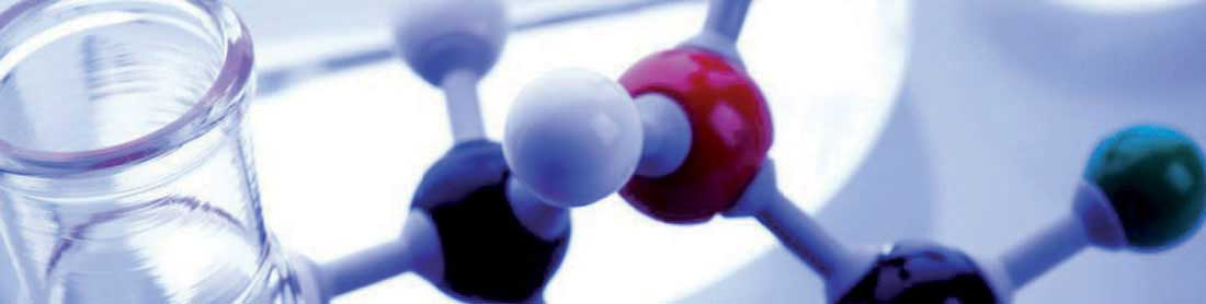 Chemical- Process - Pharma Industries