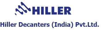 Logo Hiller Decanters India Private Ltd